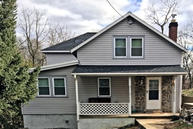 230 Water Street Annville PA, 17003