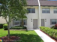 9050 Nw 28th St 116 Coral Springs FL, 33065