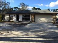 3880 Watch Hill Road Orlando FL, 32808