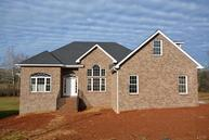 207 Colby Dr Forest VA, 24551