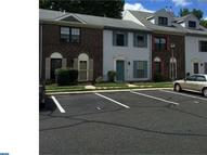 3 Sherman Pl Lawrence NJ, 08648