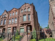 4436 South Berkeley Avenue Chicago IL, 60653
