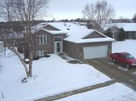 4408 6th Street Nw Rochester MN, 55901