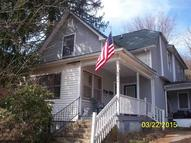 105 W High Street Salem WV, 26426