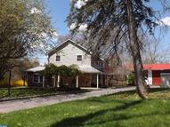 50 Mountainview Ln Pipersville PA, 18947