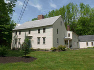 520 Catamount Road Pittsfield NH, 03263