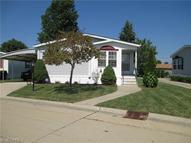 27202 Cook Rd Unit: 101 Olmsted Township OH, 44138