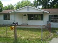 9657 Mt Nebo Road North Bend OH, 45052
