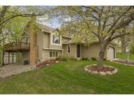 6240 Duck Lake Road Eden Prairie MN, 55346