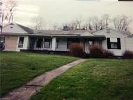 883 Boyd Rd East Liverpool OH, 43920