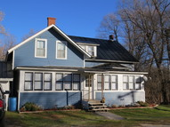 8 Irona Road Altona NY, 12910