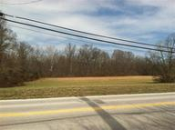 0 Mary Ingles Hwy Silver Grove KY, 41085
