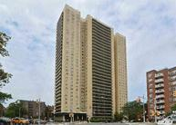 110-11 Queens Blvd 5 G Forest Hills NY, 11375