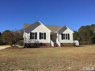 88 Wagon Trail Willow Spring NC, 27592