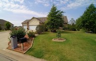 1801 W Edgewood Drive Wellington KS, 67152