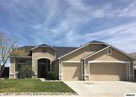 983 Coldwater Dr Fernley NV, 89408