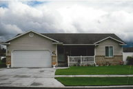 945 Home Run Street Chubbuck ID, 83202