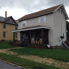 436 Anderson Street Curwensville PA, 16833