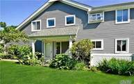 254 River Dr Moriches NY, 11955