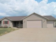 1540 Meadow View Ct Greenleaf WI, 54126