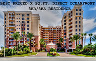 2515 S Atlantic Avenue 308 Daytona Beach Shores FL, 32118