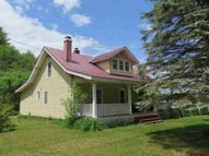 12 Wilmuth Road Barre VT, 05641