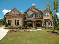 793 Kilarney Lane Johns Creek GA, 30097
