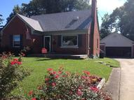 210 Norway St Lexington KY, 40503