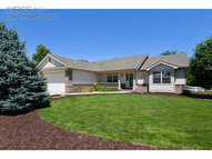 8212 Louden Cir Fort Collins CO, 80528