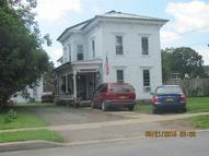 53 West Main Street Earlville NY, 13332