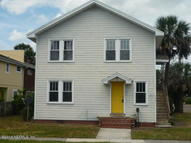 1602 First St Neptune Beach FL, 32266