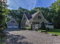 55 Pinkham Road New Harbor ME, 04554