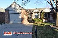 3134 North 72nd Lincoln NE, 68507