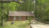 5334 Coventry Ct 37 Norcross GA, 30071