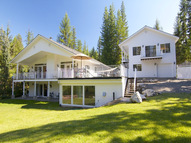 392 Creekside Drive Priest Lake ID, 83856