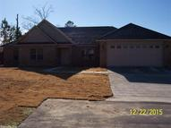 108 Wolfrun Lane Hot Springs AR, 71913