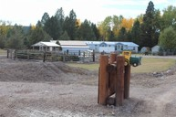 769 Stemple Pass Rd Lincoln MT, 59639