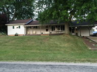 335 Co Rd 1675 Jeromesville OH, 44840