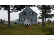 4312 Duce Road Avoca MI, 48006