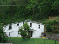 31 Berwind Lane Welch WV, 24801