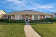 9324 Coral Cove Drive Dallas TX, 75243