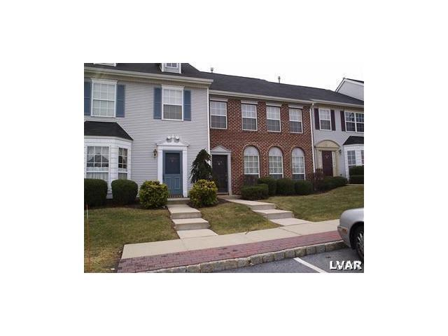 Apartments For Rent In Hellertown Pennsylvania