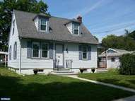 202 Riegel Ave Reading PA, 19609