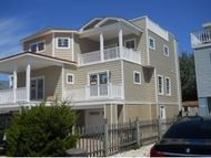 217 E Taylor Avenue Beach Haven NJ, 08008
