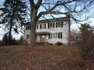 95 Saylor Ave W Plains PA, 18702