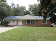 5070 South Ruess Road Owosso MI, 48867