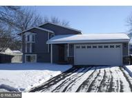 11248 Kentucky Avenue N Champlin MN, 55316