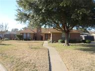 1310 Cindy Court Cleburne TX, 76033