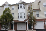 47 Clover Place Royersford PA, 19468