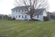 35 Valleyview Drive Littlestown PA, 17340